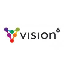 VISION 6 EXPERT