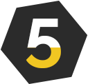 5 ASPECTS