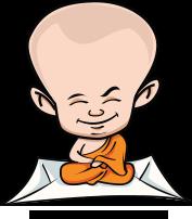 monks-bg