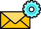 Automated Email Tool