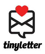 Tinyletter by Mailchimp Tool