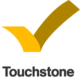 Touchstone Testing Tool