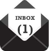 Inbox Email