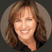 Jeanne Jennings Email Expert