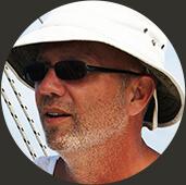 John Caldwell Email Marketing Leader