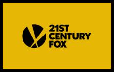21 century fox