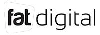 FAT Digital