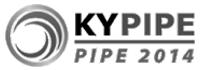 KYPipe, LLC