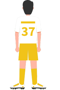 Final-Player1