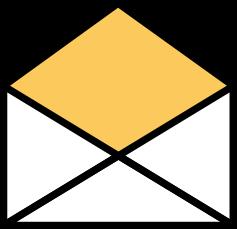Disengagement emails